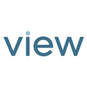 View, Inc.