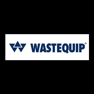 Wastequip LLC