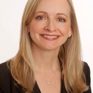 Wendy Neal Ferrara