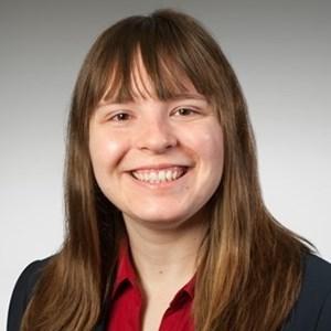 Madeline Szymanski