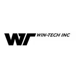 Win-Tech, Inc.
