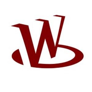 Woodward Inc.