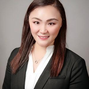 Angel Li