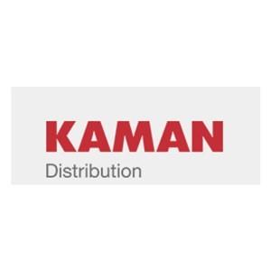 Kaman Distribution Group