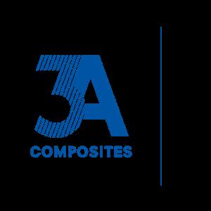 3A Composites, USA