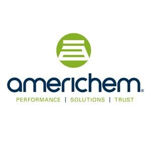 Photo of Americhem, Inc.