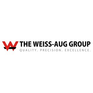The Weiss-Aug Group