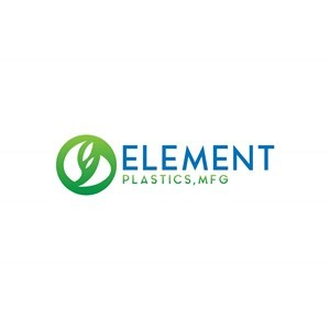 Element plastics mfg