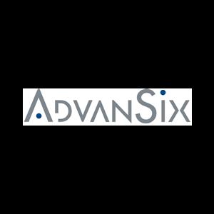 AdvanSix Inc