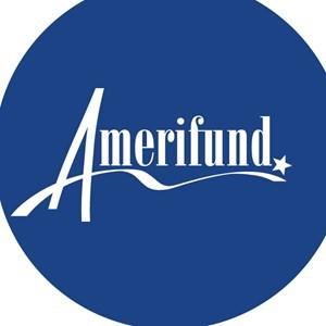 Amerifund Inc.