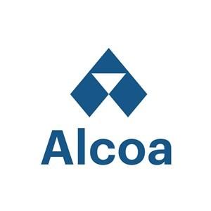 Photo of Alcoa Warrick Operations