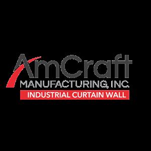 AmCraft Manufacturing, Inc.