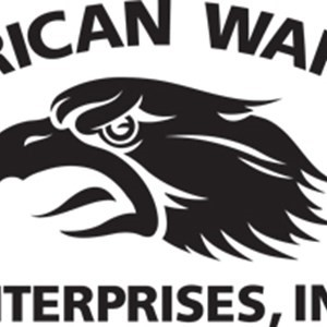 American Warrior Enterprises, Inc.