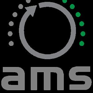 AMS Collective dba Janus Engineering North America
