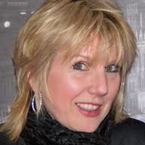 Angela Regan