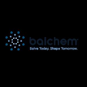 Balchem Corporation
