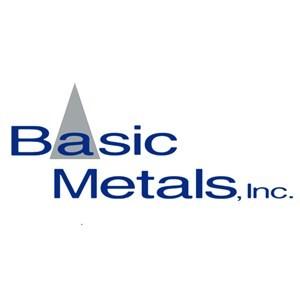 Basic Metals, Inc