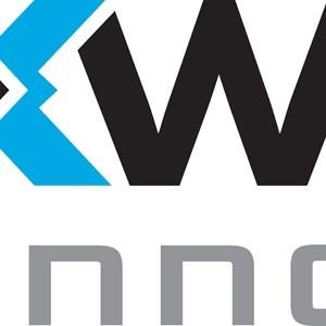 Flexware Innovation, Inc.