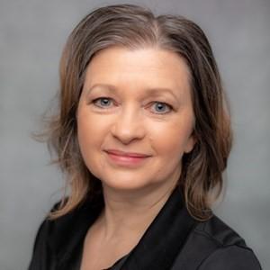 Belinda Donavant