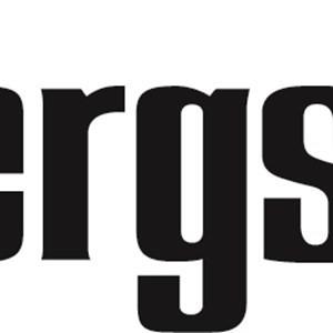 Bergstrom Inc.