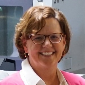 Beth Swanson