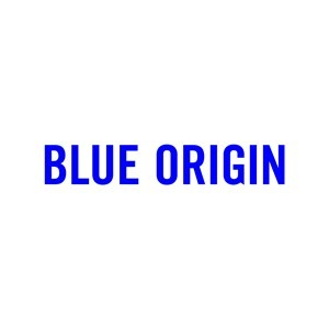 Blue Origin LLC