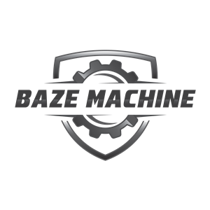 Baze Machine, LLC