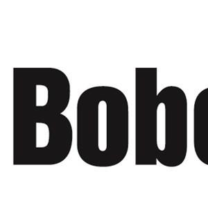 Doosan Bobcat North America