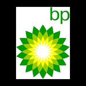 BP Oil