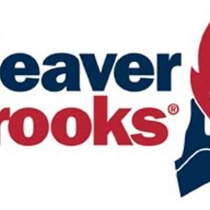 CleaverBrooks