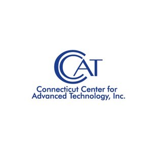Connecticut Center for Advanced Technology