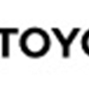 Toyota Motor Manufacturing Indiana