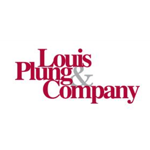 Louis Plung and Company