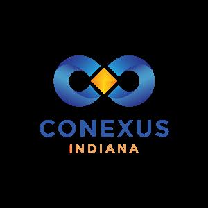 Conexus Indiana