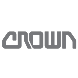 Crown Equipment Corp.