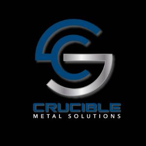 Crucible Metal Solutions, Inc.