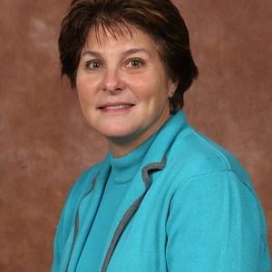 Photo of Deb Lutz