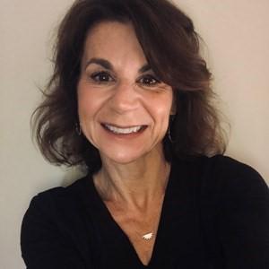 Susan Lenzi