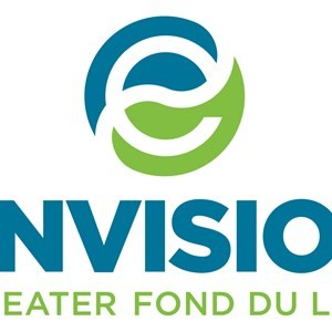 Envision Greater Fond du Lac