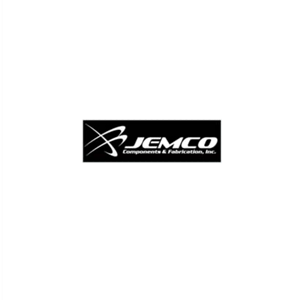 Jemco Components & Fabrication Inc.