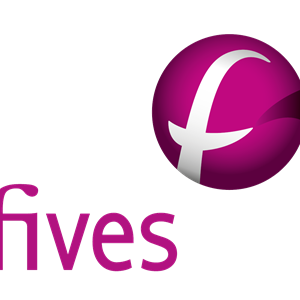 Fives Lund LLC