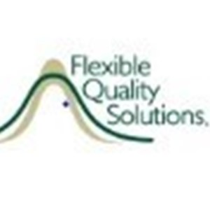 Flexible Quality Solutions, LLC