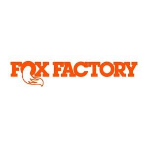 Fox Factory Inc