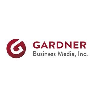 Gardner Business Media