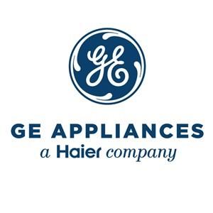GE Appliances, A Haier Company