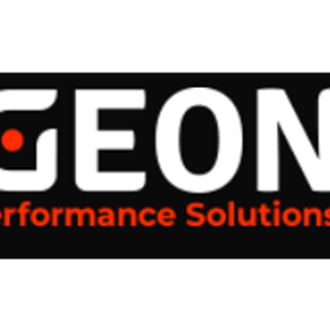 Geon Performance Solutions