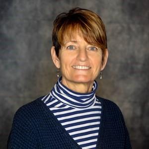 Mary Hofstra (c)