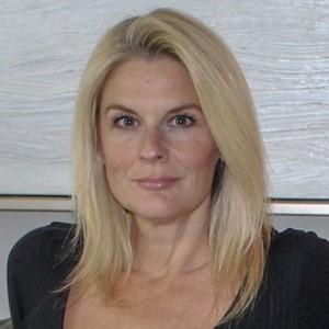 Gretchen Philyaw - WiM