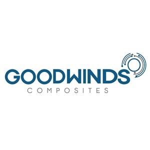 Goodwinds Composites