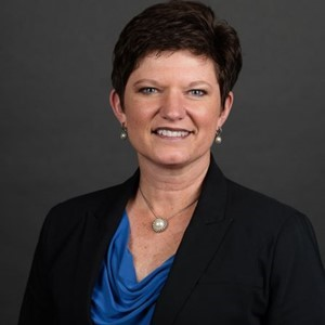 Susan Bland